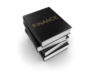 The 22 most important finance books ever written