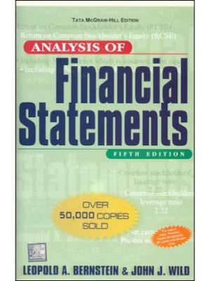 Finance professor
