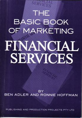 Accounting and finance - audio books
