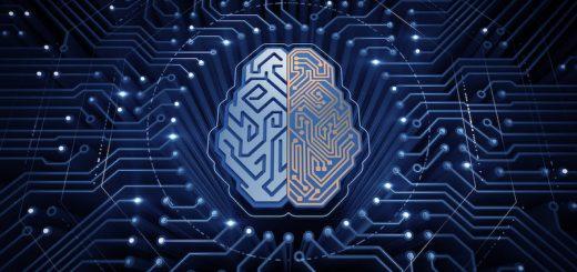 Разработка неорганических материалов для мозговидных вычислений
