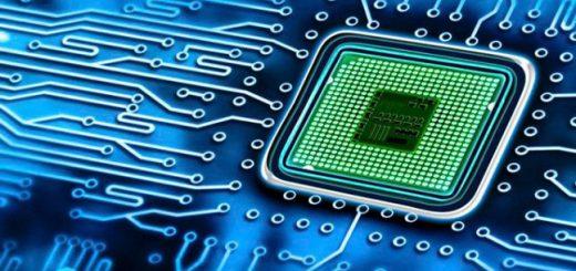 Устройства на основе чипов повышают практичность квантово-защищенной связи