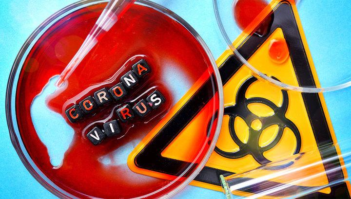 Лидерство общественного здравоохранения имеет первостепенное значение для возникающей пандемии коронавируса