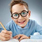 Дети ученых проявляют больше стресса